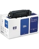 HP Image Fuser Kit - Laser - 150000 Pages - 230 V AC