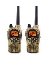 Midland GXT1050VP4 Two Way Radio - 190080 ft