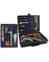 Great Neck 110-pc Home Improvement Tool Kit