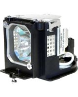 Premium Power Products Lamp for Sanyo Front Projector - 275 W Projector Lamp - UHP - 2000 Hour