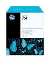 HP No. 761 Maintenance Cartridge - Inkjet