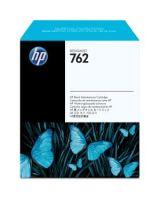 HP No. 762 Maintenance Cartridge - Inkjet