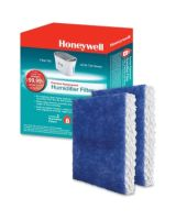 Honeywell HAC-700PDQ Replacement Filter B for the HCM-750 Humidifier - For Humidifier - Remove Dust, Remove Pollen, Remove Bacteria