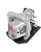 Premium Power Products Lamp for Sanyo Front Projector - 225 W Projector Lamp - UHP - 2000 Hour