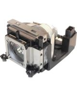 eReplacements Compatible projector lamp for Sanyo PLC-WL2500, PLC-WL2501, PLC-WL2503 - 230 W Projector Lamp - NSH - 2000 Hour, 4000 Hour Economy Mode