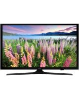 "Samsung 5200 UN40J5200AF 40"" 1080p LED-LCD TV - 16:9 - 1920 x 1080 - LED - Smart TV - Wireless LAN - PC Streaming - Internet Access - Media Player"
