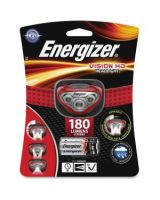 Energizer Vision HD LED Headlight - AAA