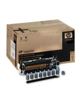 HP Maintenance Kit - 225000 Page