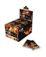 Ergodyne N-Ferno Warming Packs - 80 / Carton