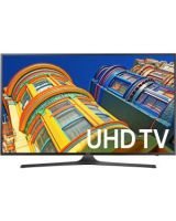 "Samsung 6300 UN70KU6300F 70"" 2160p LED-LCD TV - 16:9 - 4K UHDTV - 3840 x 2160 - DTS Premium Sound 5.1, Surround Sound, DTS Studio Sound, DTS - LED - Smart TV - USB - Ethernet - Wireless LAN - PC Streaming - Internet Access"