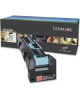 Lexmark Photoconductor Kit For W840 Series Printers - 60000 Page