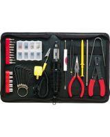 Belkin Professional Computer Service Tool Kit