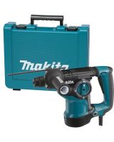 Makita HR2811F 1-1/8 In. SDS-Plus Rotary Hammer with L.E.D. Light