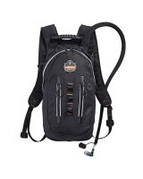 Chill-Its 5157 Premium Cargo Hydration Pack 3 ltr Black (1 Each)