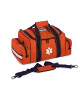 Arsenal Gb5215 Trauma Bag Large L Orange (1 Each)