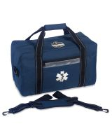 Arsenal Gb5220 Responder Trauma Bag Blue (1 Each)