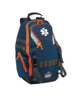 Arsenal 5244 Responder Backpack Blue (1 Each)
