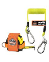 Squids 3190 Tape Measure Tethering Kit Kit (1 Each)