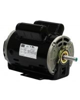 WEG .7518OS1BRBFBOW56-S 0.75HP,1800RPM,W56 Frame,ODP-RESILLIENT-BASE-1PH (1 EA)