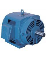 WEG 01518OT3PCD254T 15HP,1800RPM,254T Frame,ThreePhase-ODPCompressorDuty-FootMount (1 EA)