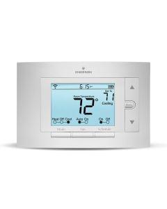 White Rodgers Sensi Wi-Fi Thermostat