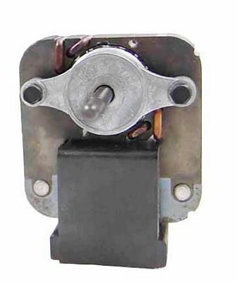 Packard 65110K Packard C-Frame Motor 120 Volts 3000 RPM